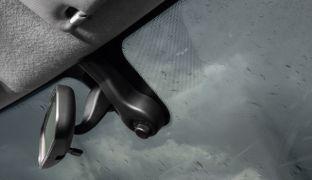 Lada Granta: Универсал